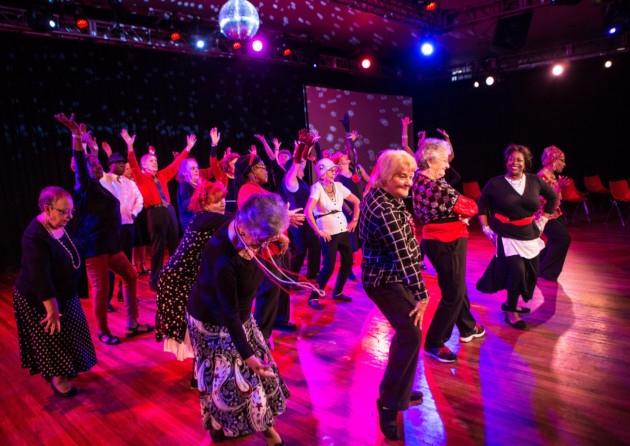 dance to health.jpg