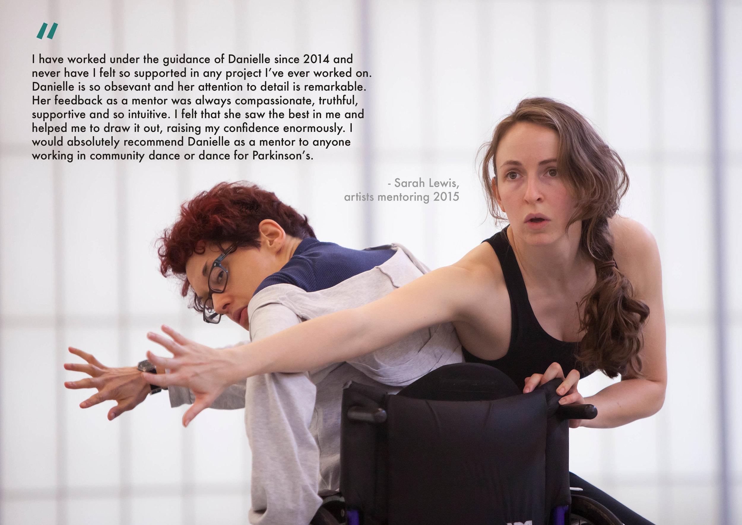 AEP Image Sarah Lewis Artist Mentoring 2015.jpg