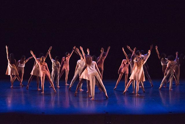 Dance Journeys 1.jpg