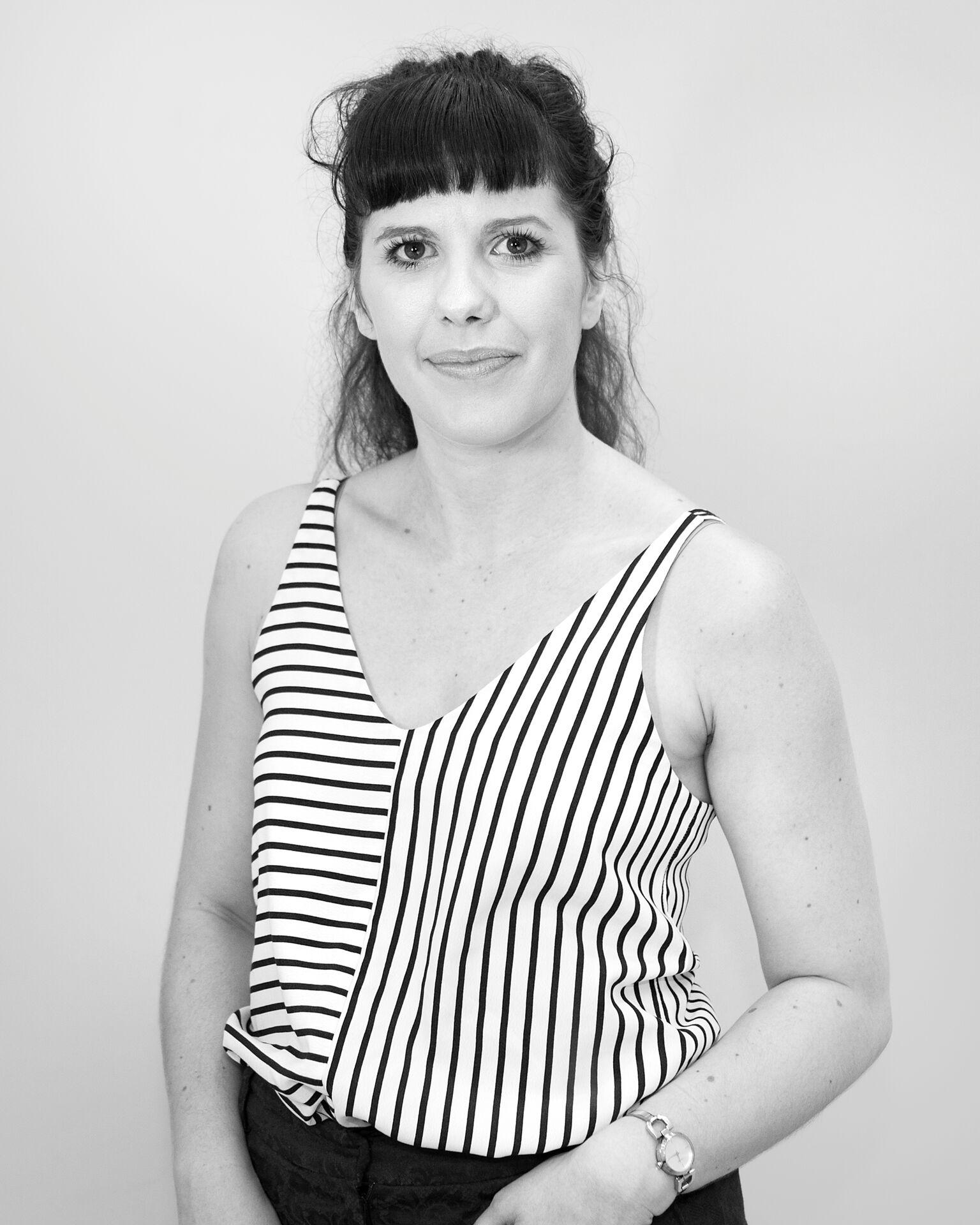 Effie b.jpg