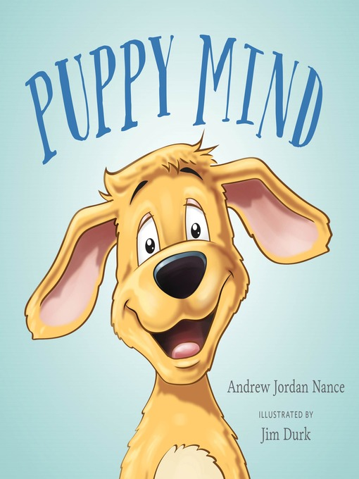 Puppy Mind - In this picture book for children and adults, a young boy discovers his mind is like a puppy, always wandering away, into the past or the future. He sets about learning to train his puppy mind to heel to the present moment. Through remembering to breathe, the boy becomes a stronger and more caring master of his puppy mind, keeping it in the present, if only for a moment. Includes the following discussion guide for parents and teachers.