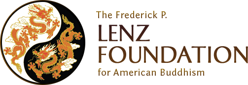Lenz Logo.png