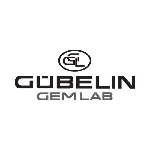 1_gub.jpg