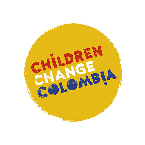 Children Change Colombia-Web.jpg
