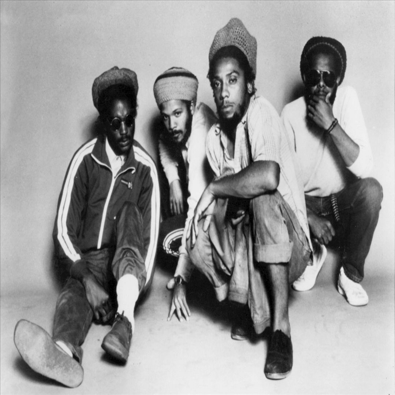 Bad Brains! - OCTOBER 19TH, 2016 - Congratulations to Bad Brains + MC5 on their nominations of the 2017 Rock and Roll Hall of Fame! Their influence on music is undeniable and there is no doubt these nominations are very well deserved.Full list of nominees can be seen here!!