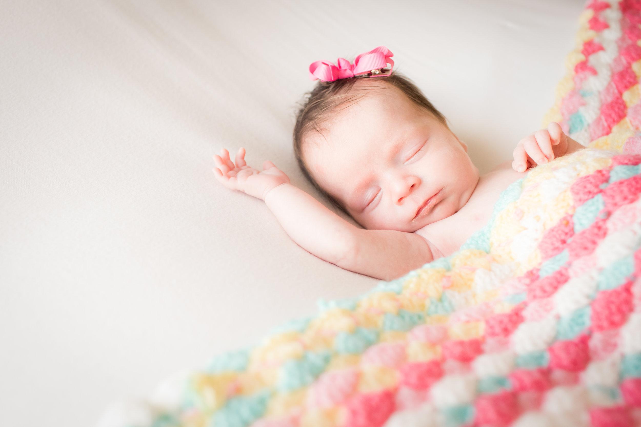 Hyatt Newborn-44.jpg