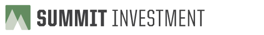Summit_Investment_logo.png