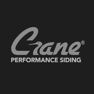 Logo_2_Crane.png