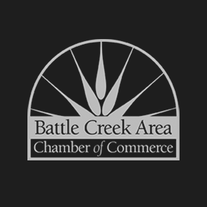 Logo_2_Chamber.png