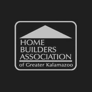 Logo_2_Home_Builders_Assoc.png
