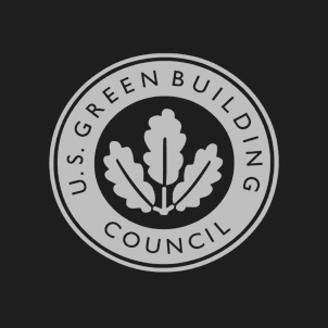 Logo_2_Green_Building_Council.png
