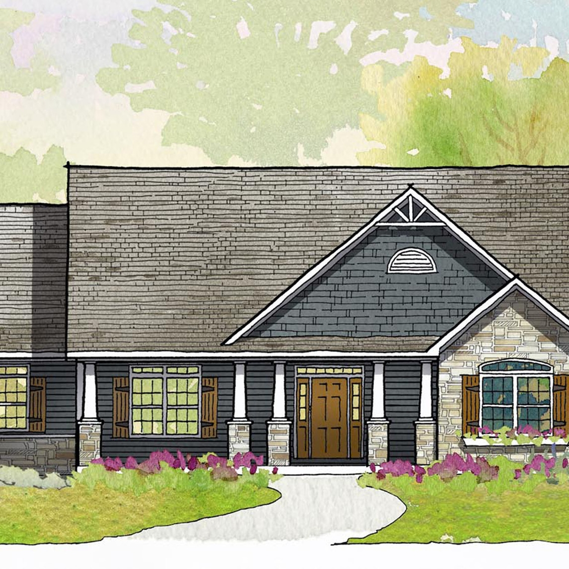 The Cottage - Color Rendering.jpg