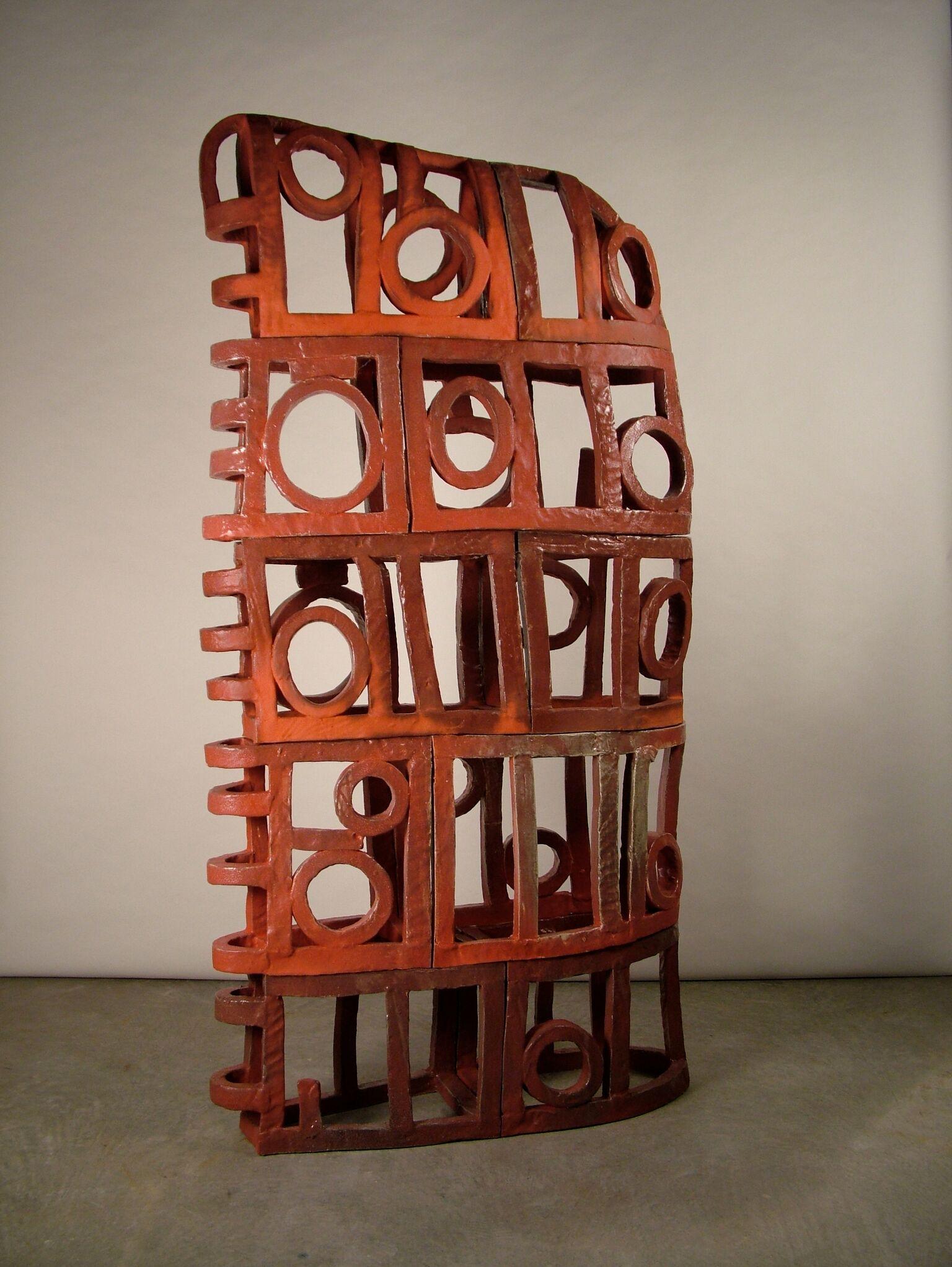 red sculpture.jpeg