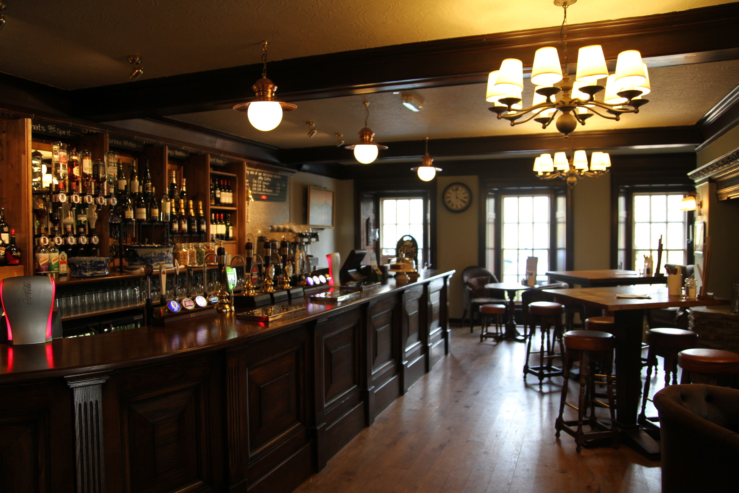 Rothley Bar - After.JPG