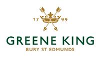 greene-king-logo-52857C7812-seeklogo.com.png