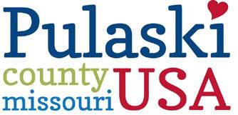 PulaskiCounty.jpg