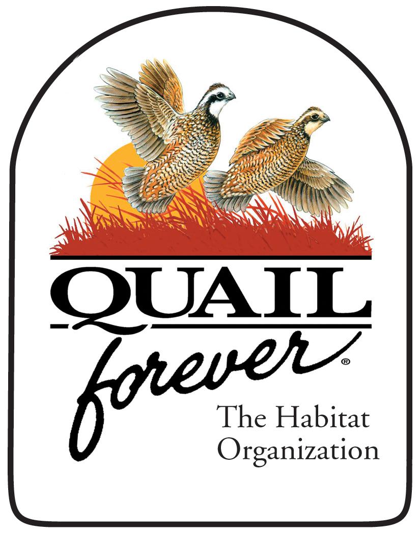 QuailForever.png