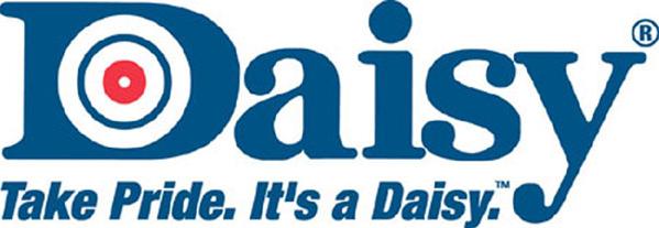 DaisyOutdoorsLogo.png