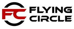 flyingcirclelogo.jpg