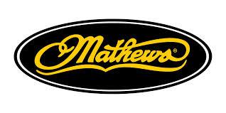 Mathews.jpg
