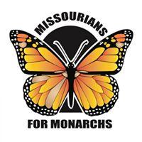 MissouriansForMonarchs.jpg