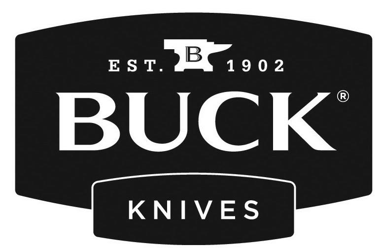 BuckKnives.jpg