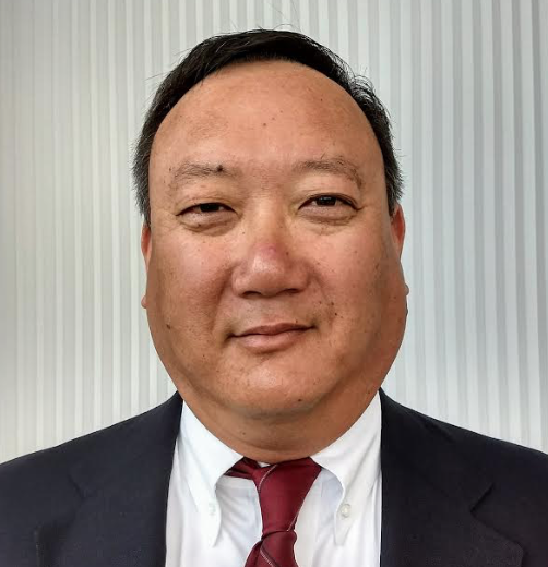 Kent Sakamoto is the new Sales Manager for Hodgon's West Region.
