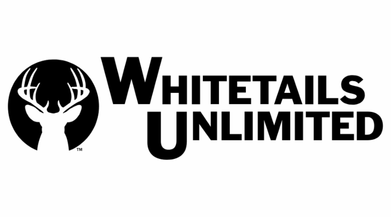 WhitetailsUnlimited.png