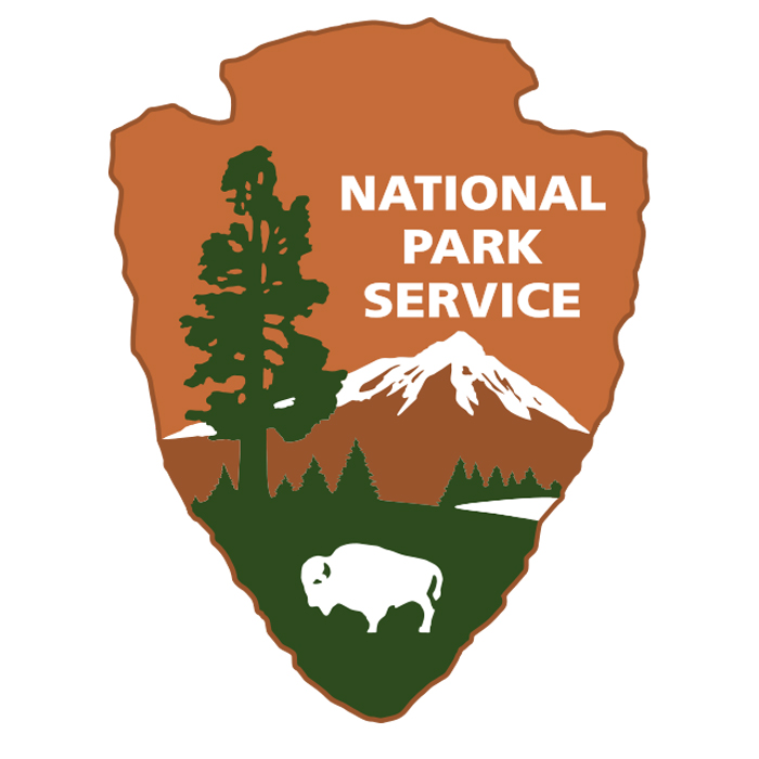 NationalParkService.jpg