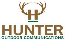 hunter-outdoor-communications-logo.jpg
