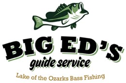 BigEds_logo.jpg