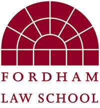 fordham law.jpg