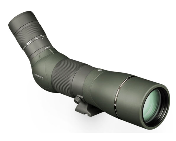 Vortex Razor HD 65mm
