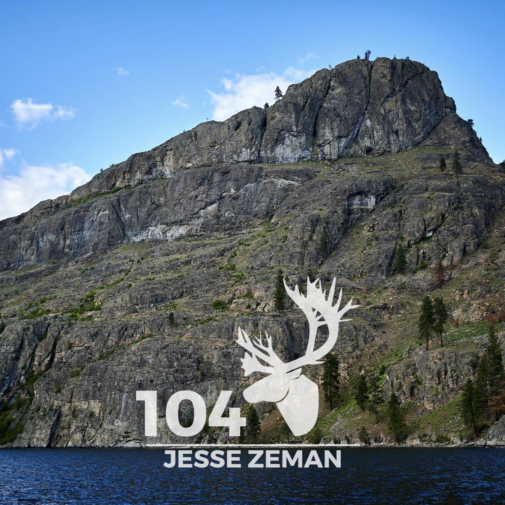 104+JESSE.jpg