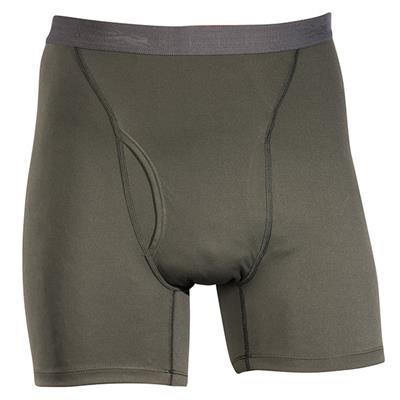 Sitka Core Silk Weight Boxer