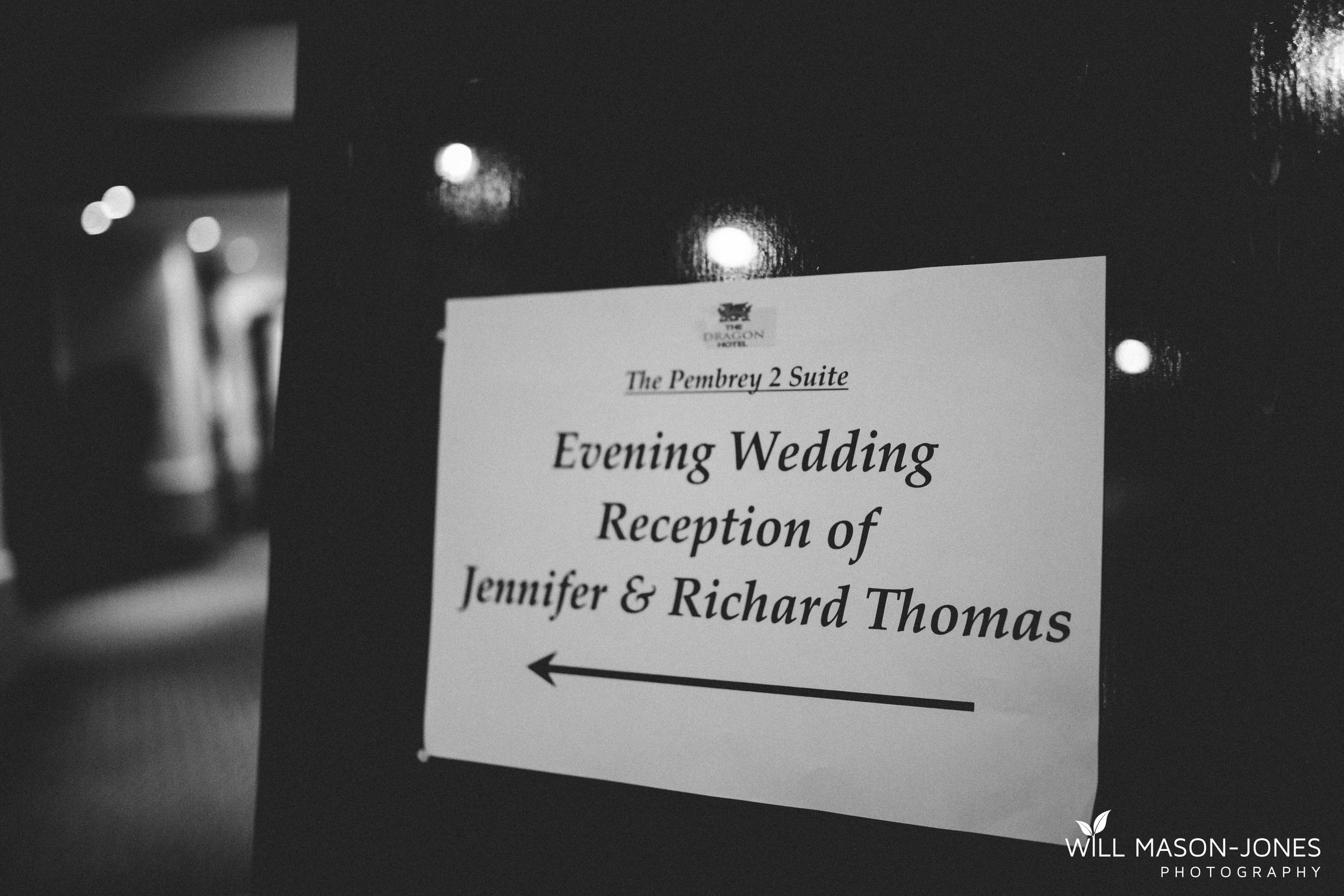 Richard&Jennifer-452.jpg