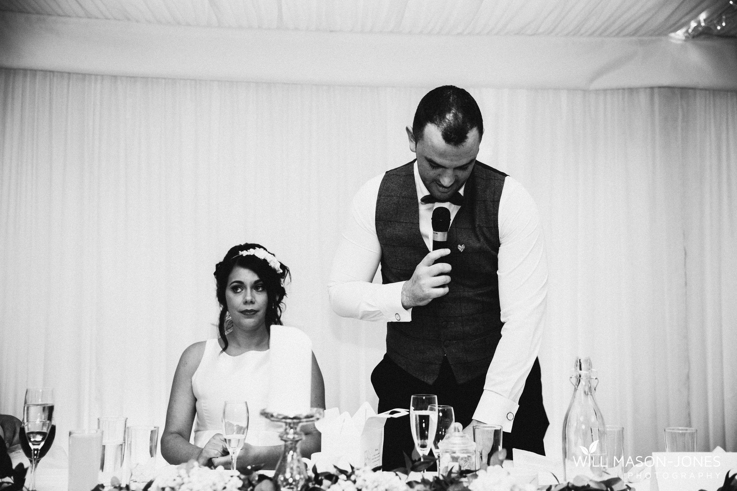 swansea-wedding-photographer-oxwich-bay-hotel-photography