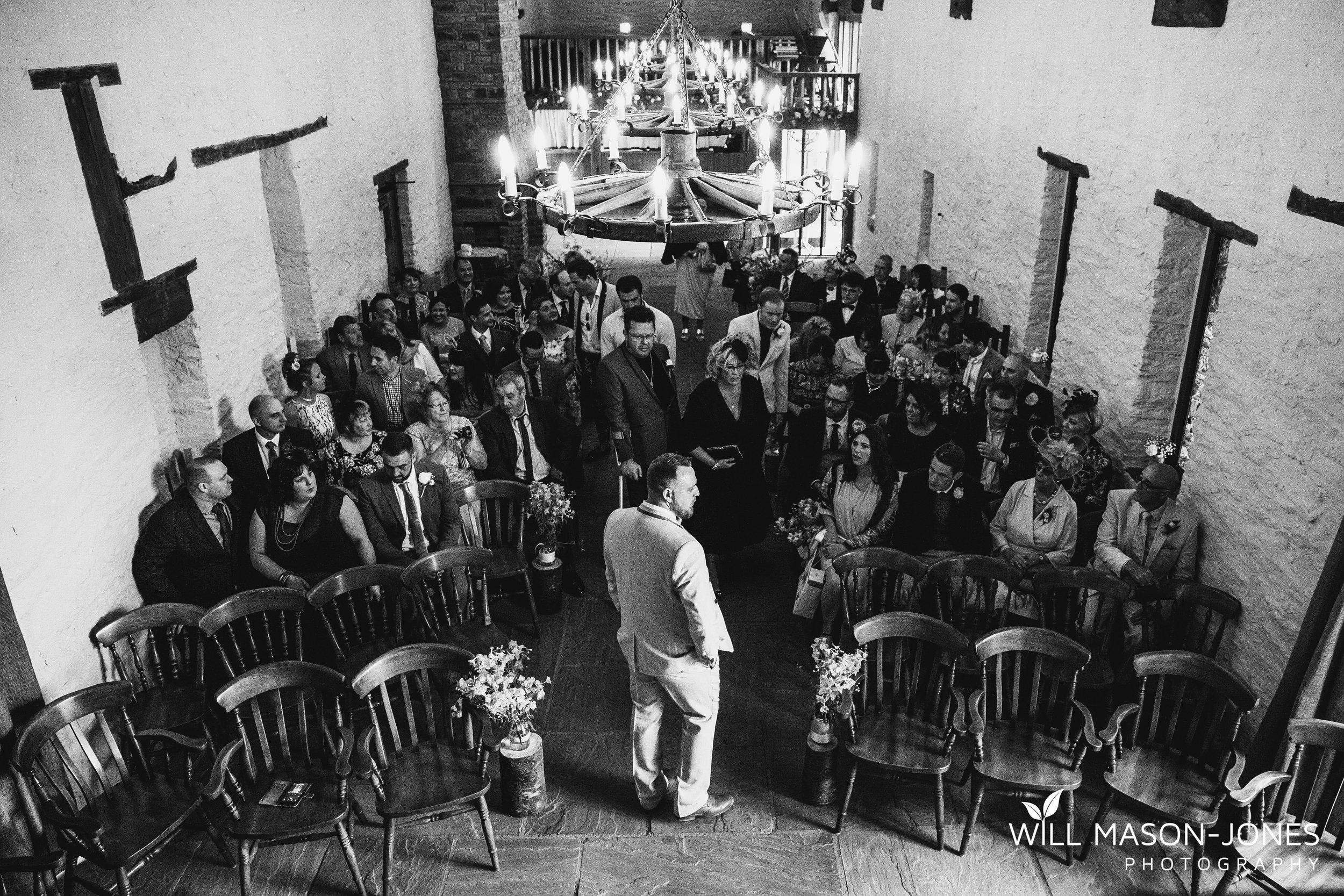 barn-y-brynych-brecon-swansea-wedding-photographer-cardiff-6.jpg