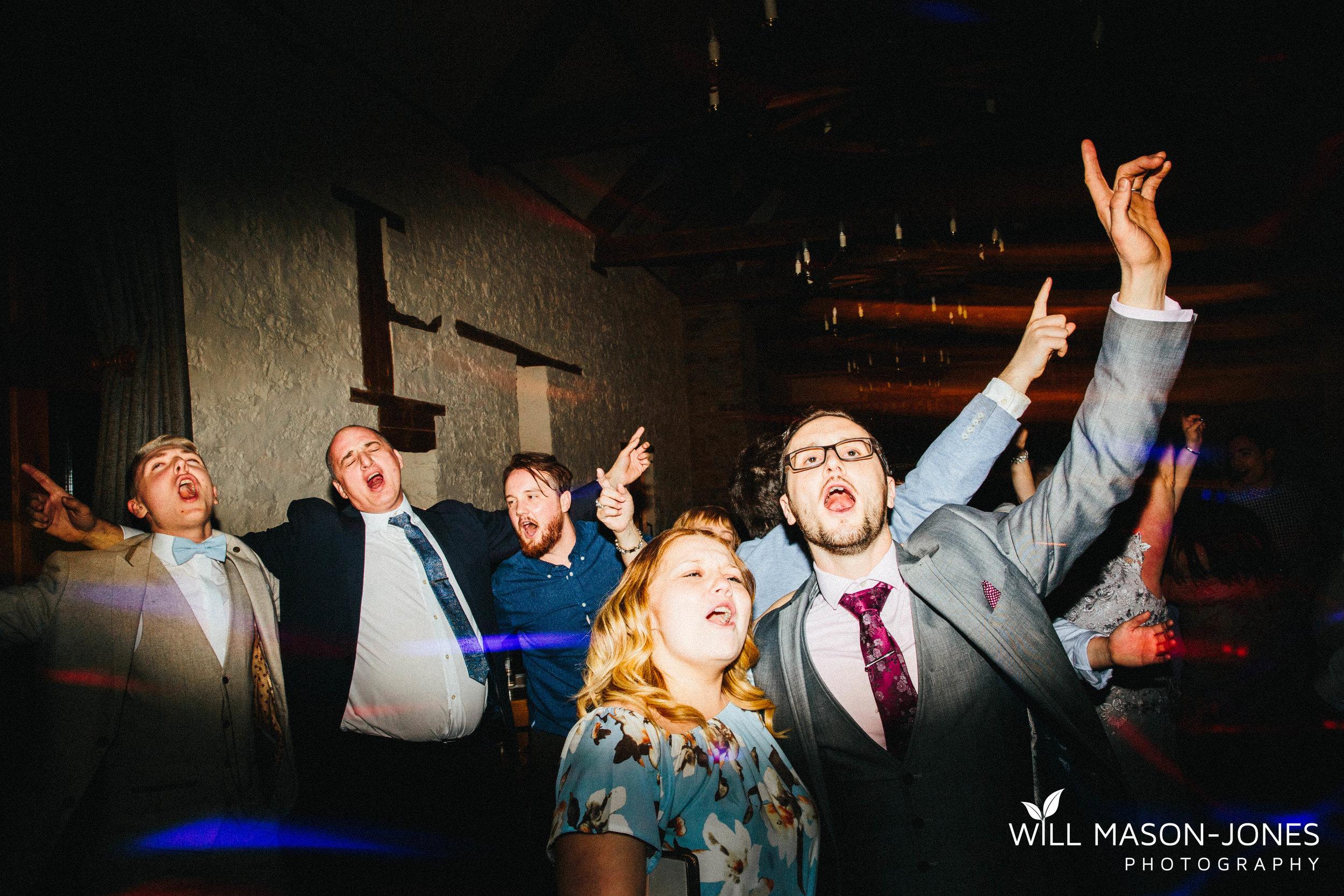 barn-y-brynych-brecon-swansea-wedding-photographer-cardiff-53.jpg
