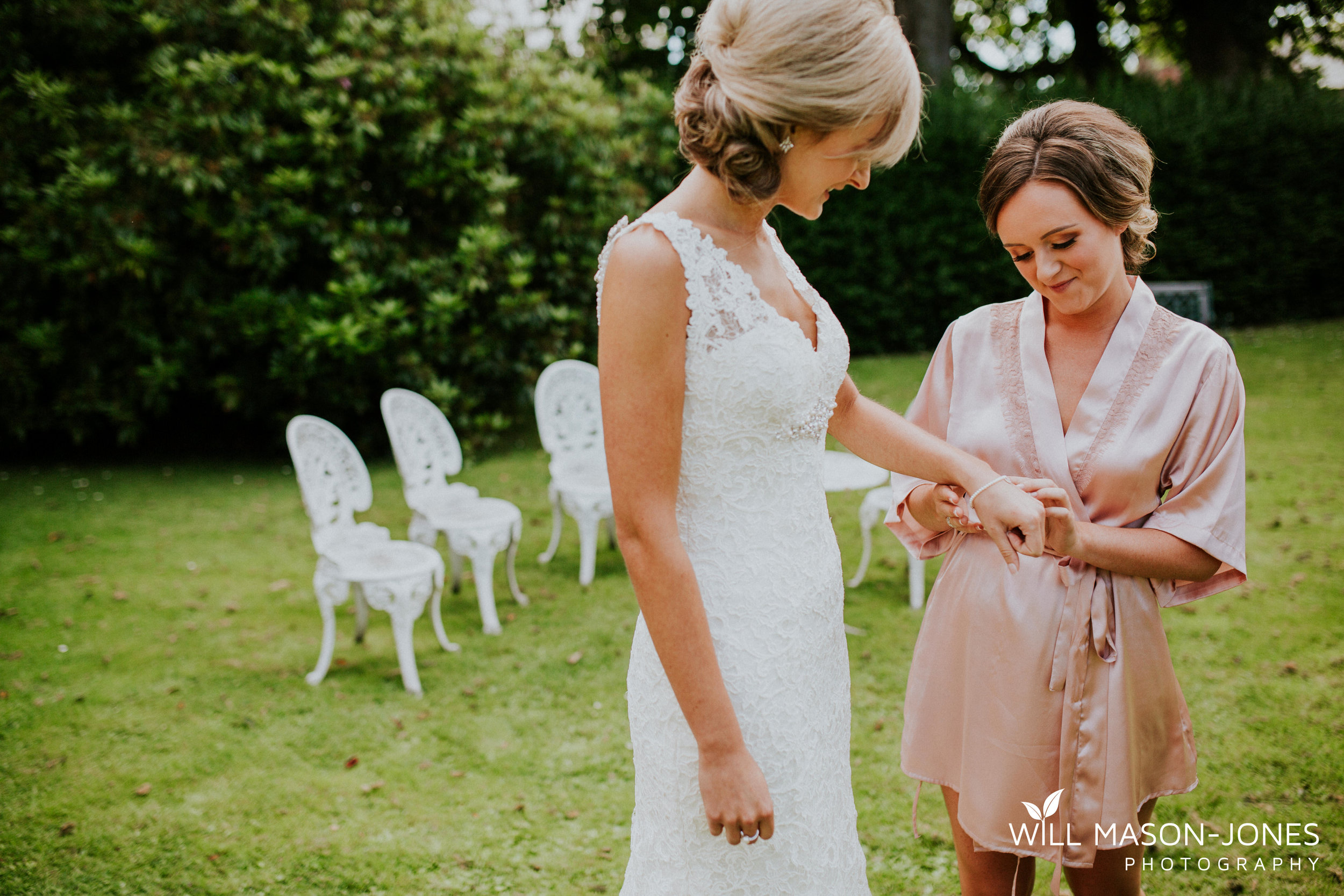loch-lomond-destination-wedding-photographer-scotland-uk-wales-26.jpg