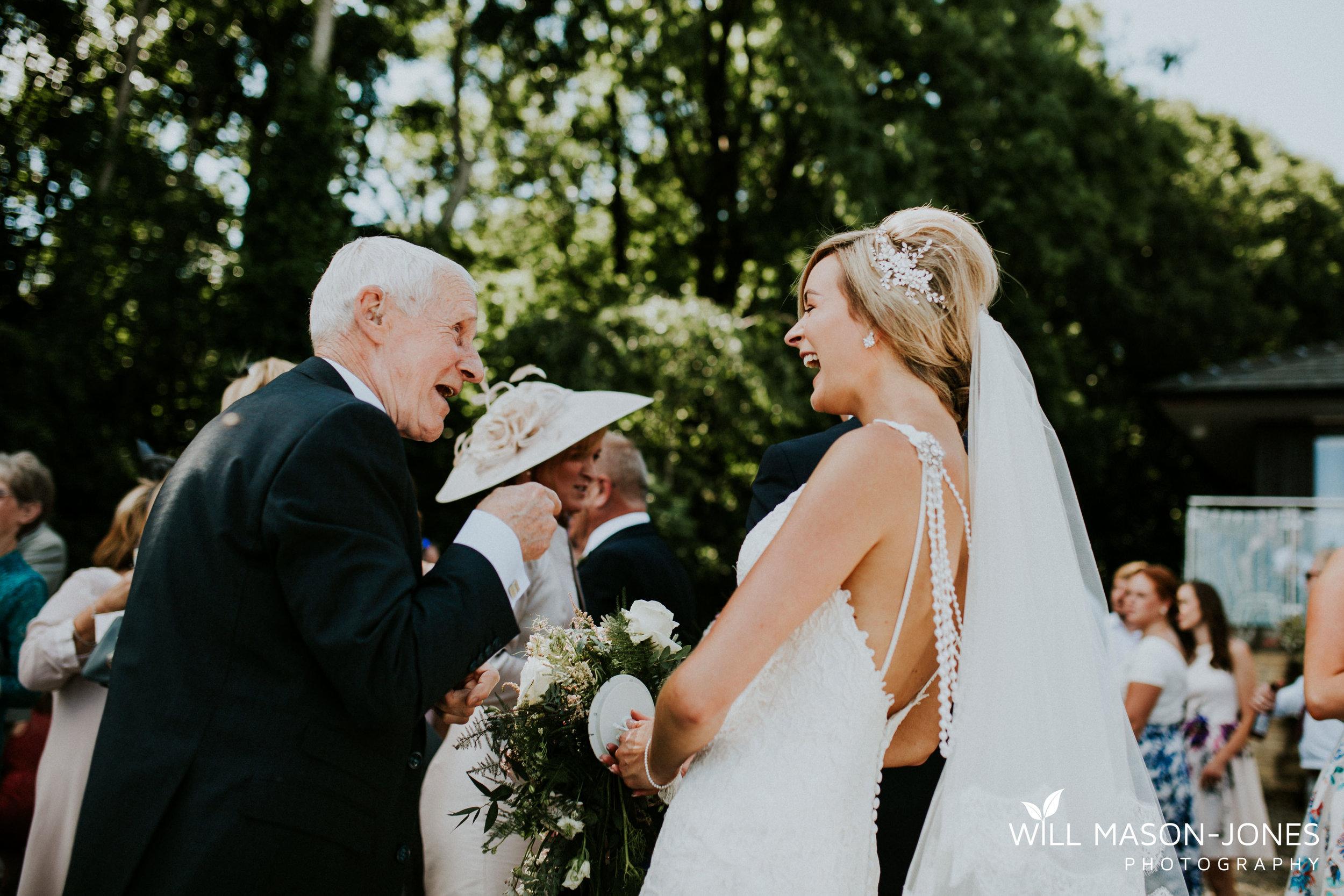 loch-lomond-destination-wedding-photographer-scotland-uk-wales-44.jpg