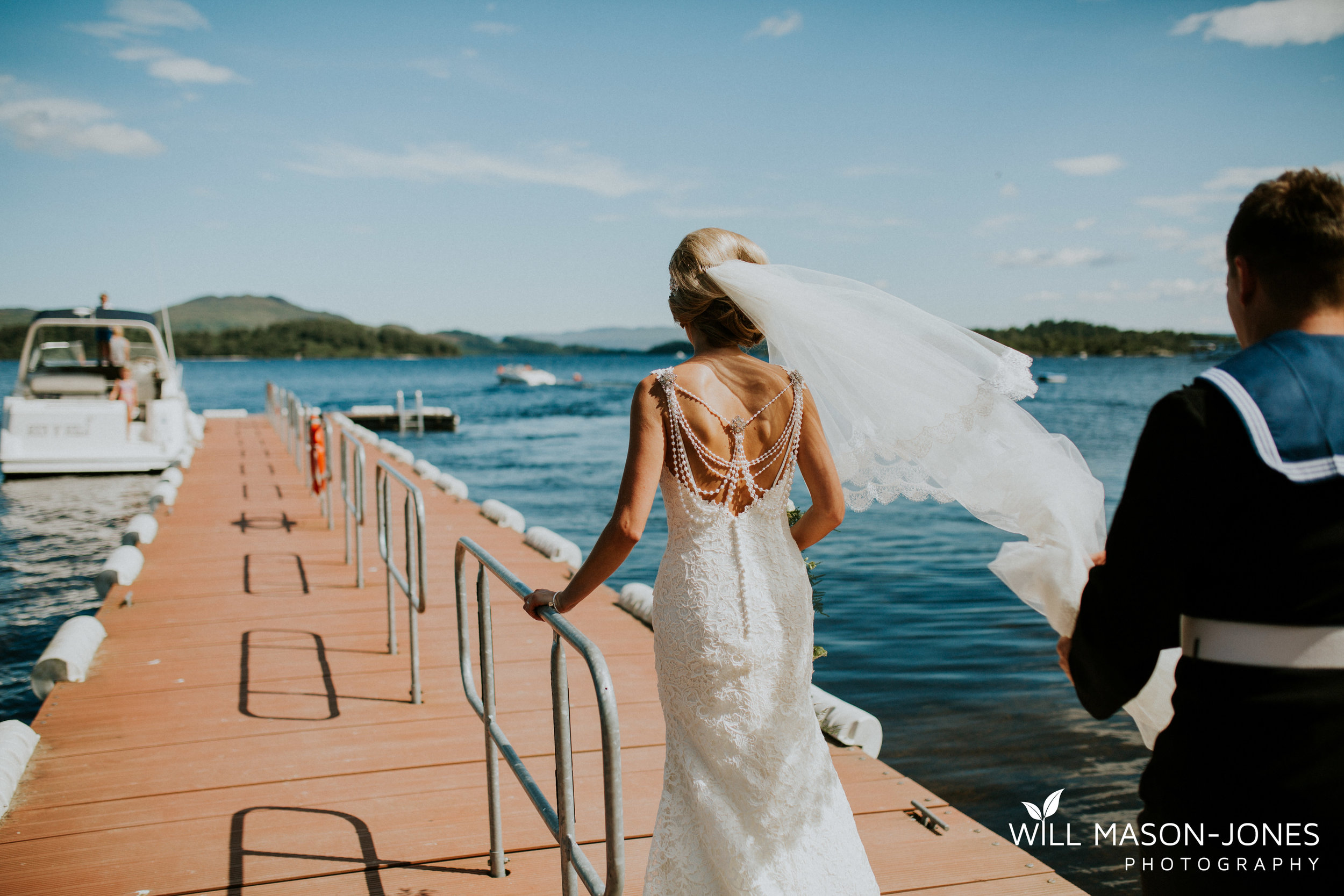 loch-lomond-destination-wedding-photographer-scotland-uk-wales-47.jpg