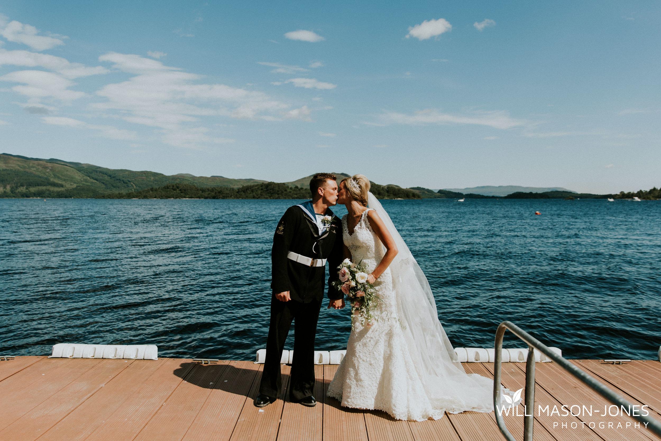 loch-lomond-destination-wedding-photographer-scotland-uk-wales-49.jpg