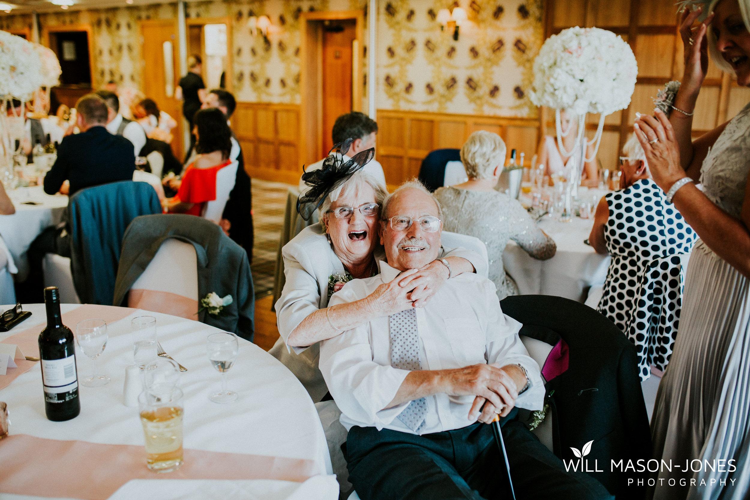 loch-lomond-destination-wedding-photographer-scotland-uk-wales-62.jpg