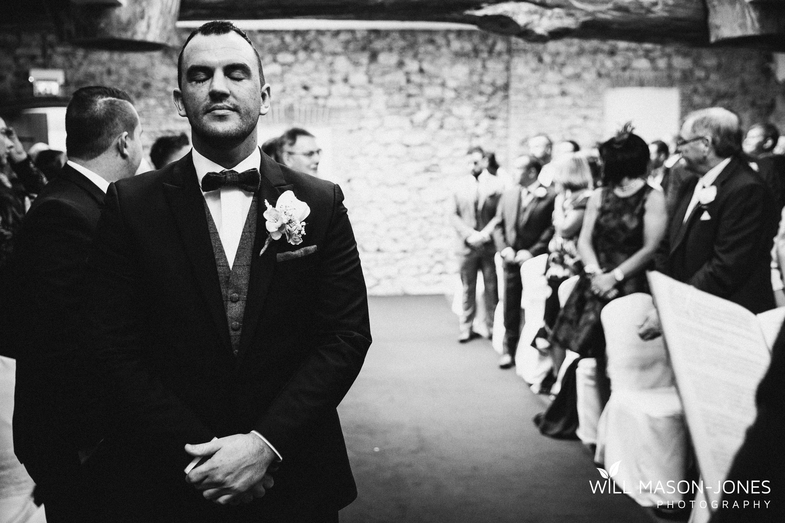 oxwich-bay-hotel-swansea-wedding-photographer-cardiff-8.jpg