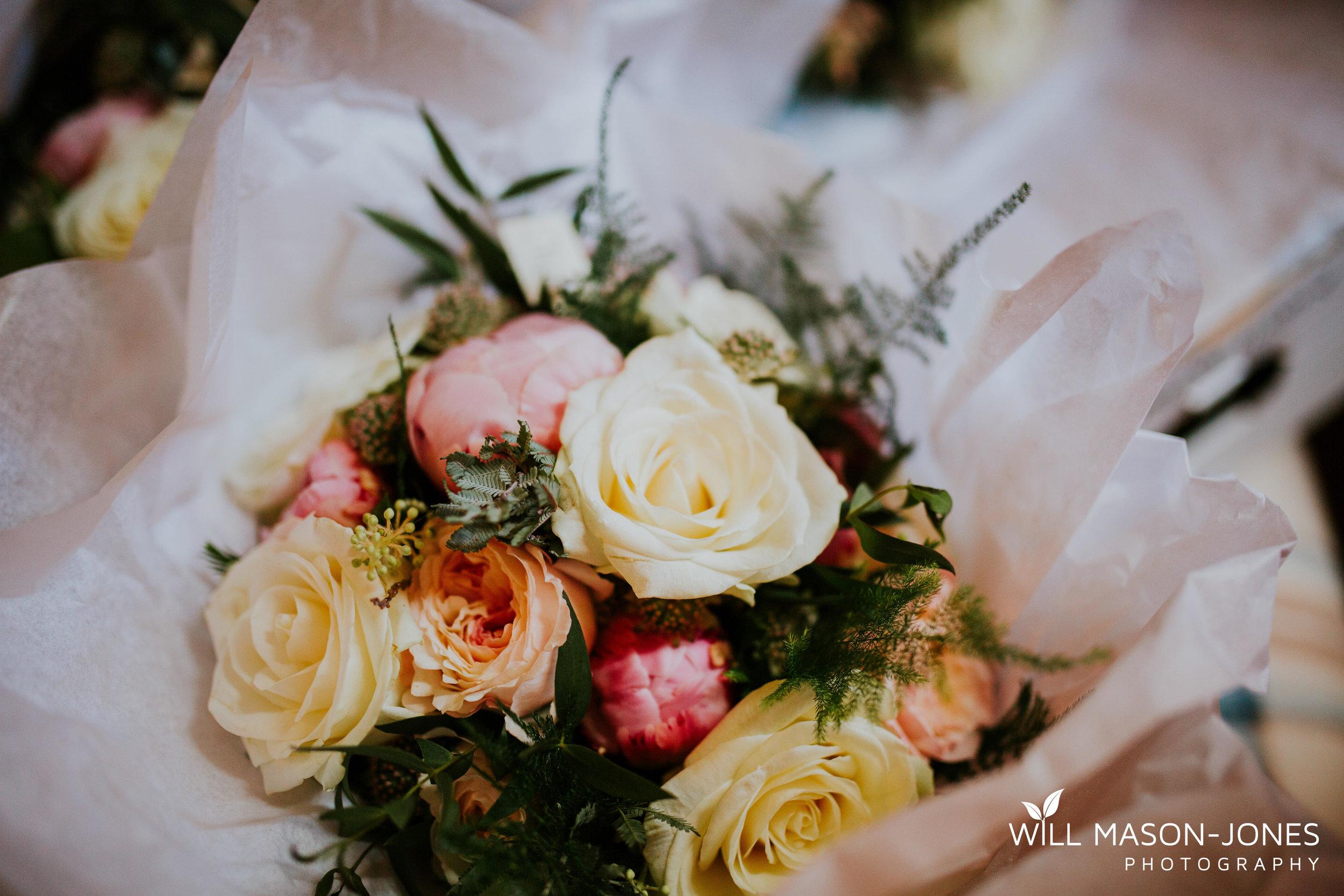 loch-lomond-destination-wedding-photographer-scotland-uk-wales-11.jpg