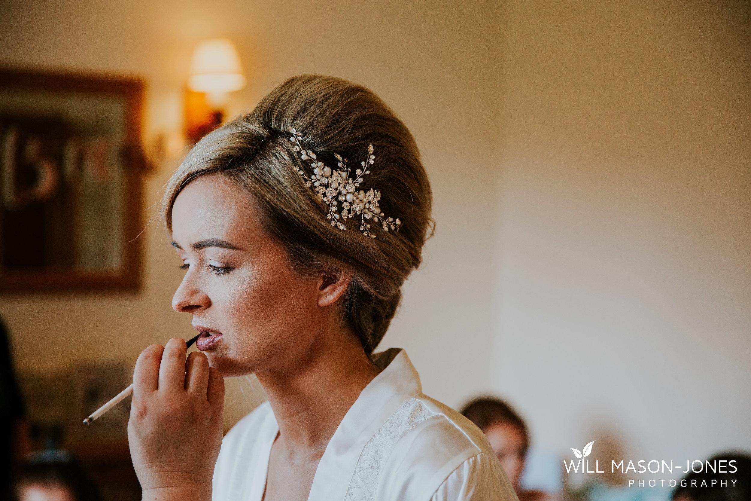 loch-lomond-destination-wedding-photographer-scotland-uk-wales-14.jpg