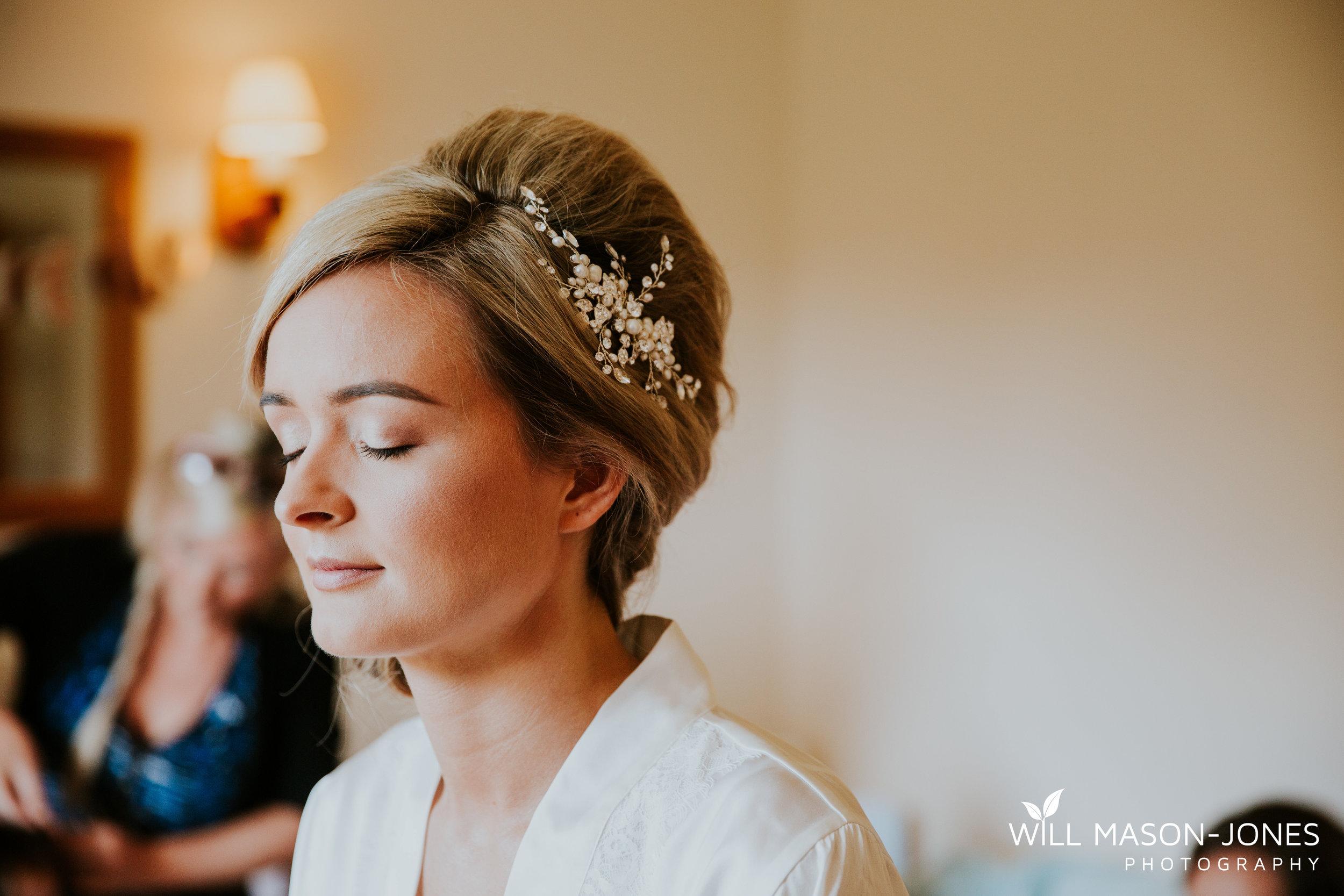 loch-lomond-destination-wedding-photographer-scotland-uk-wales-15.jpg