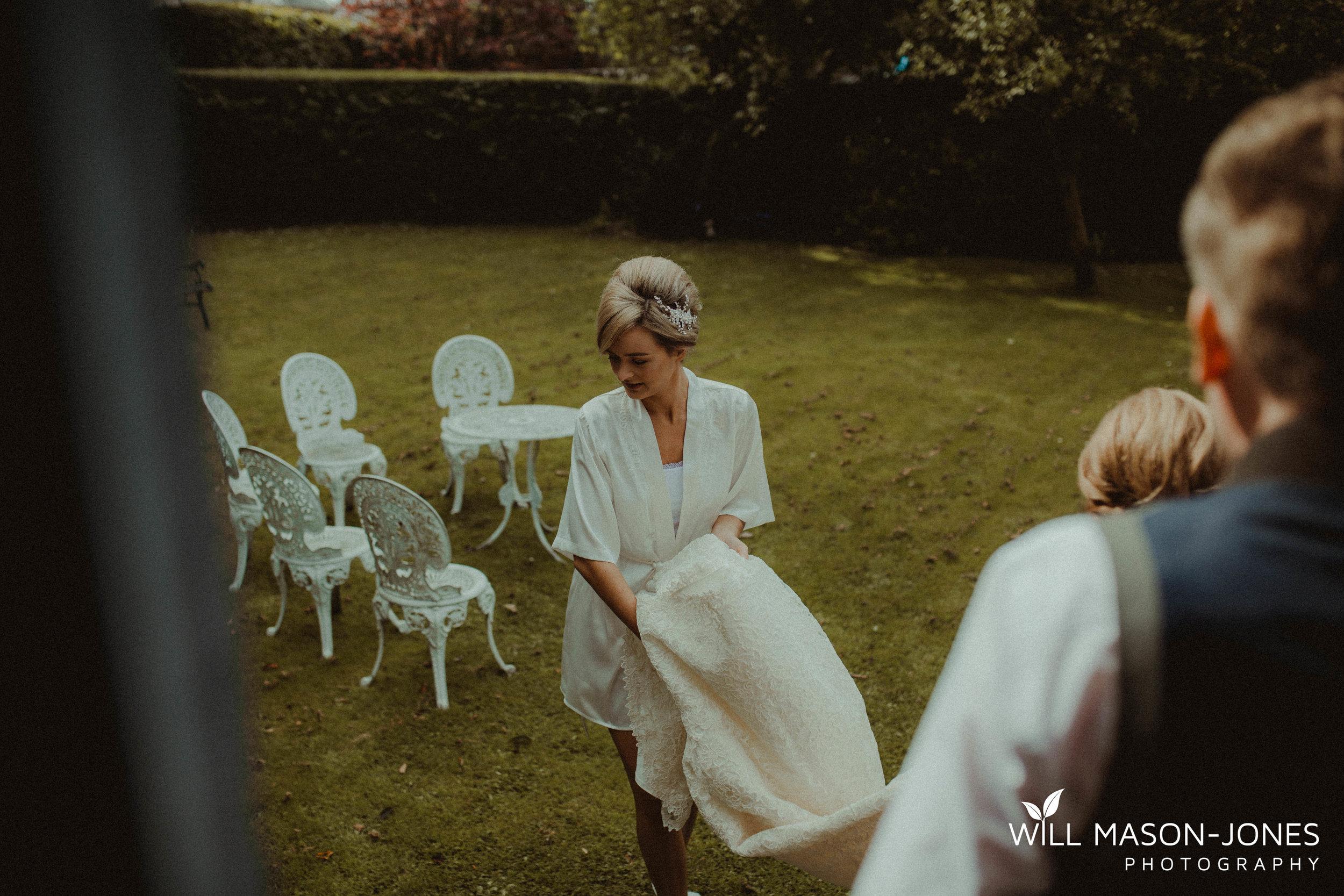 loch-lomond-destination-wedding-photographer-scotland-uk-wales-17.jpg