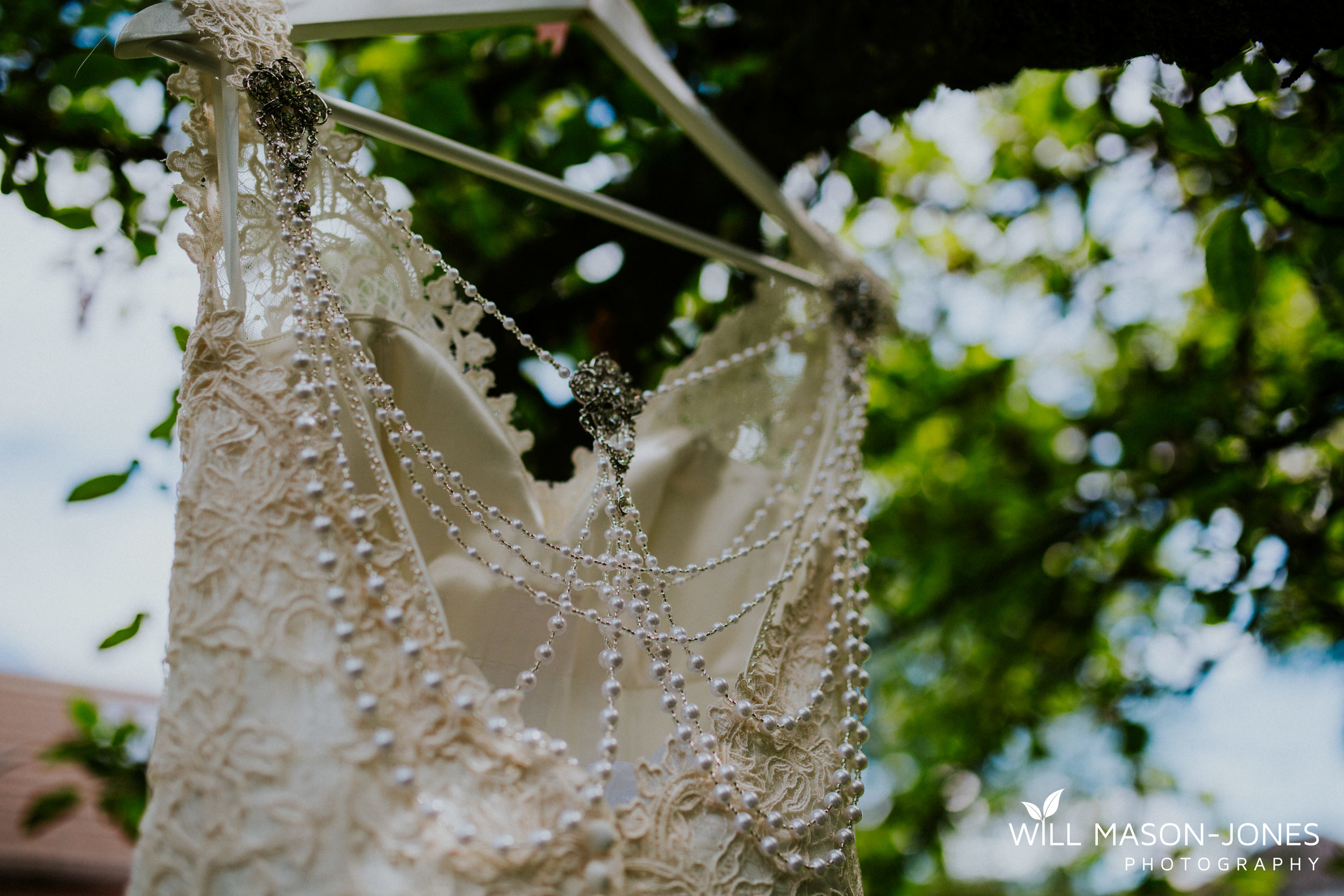 loch-lomond-destination-wedding-photographer-scotland-uk-wales-20.jpg